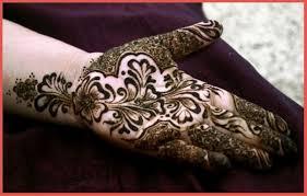 mehndi designs for free