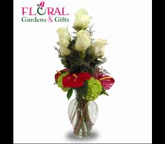 florists in palm beach gardens fl 4k wallpapers