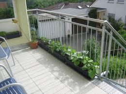balkon katzensicher machen uncategorized kühles balkon katzensicher dekor wohnzimmerz