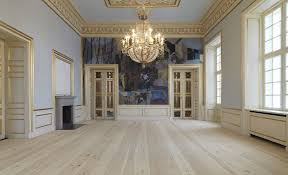 Palace Design A Modern Royal Palace Dinesen