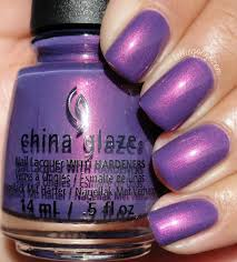 china glaze holiday 2016 seas and greetings collection swatches