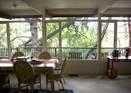 the treehouse design mom
