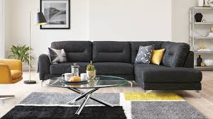 Corner Sofa With Speakers Lounge Suites U2013 Couch Ottoman Sofa Packages Harvey Norman New