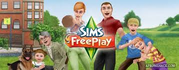 sims mod apk the sims freeplay mod apk unlimited money 5 35 2 android