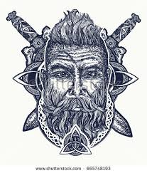 odin stock images royalty free images u0026 vectors shutterstock
