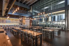 building your brand taproom and brewery design brewing industry