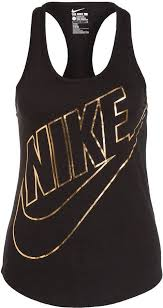 133 best just do it images on pinterest casual cheap