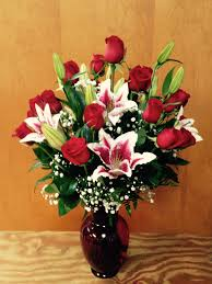 florist greensboro nc send your florist gifts