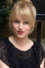 dianna agron 2015 wallpapers 91 best dianna agron images on pinterest dianna agron glee and