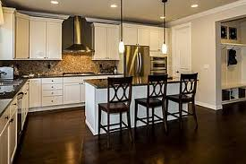 pulte homes interior design design tools snoqualmie wa pulte homes new home builders