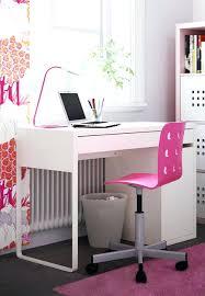 ikea swivel egg chair desk chair ikea pink desk chair photo design on office swivel