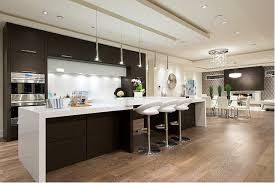kitchen designers vancouver luxury custom kitchen cabinets in north vancouver