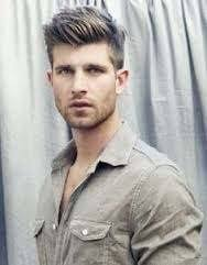 men hairstyles for pear face shape which hair style suits me the best quora