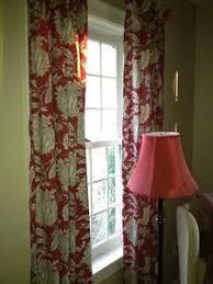 Ebay Pottery Barn Curtains 12 Best Window Treatments Images On Pinterest Window Treatments