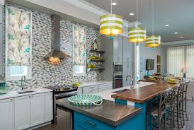 Top Home Design Trends For 2016 Top Kitchen Design Property Extraordinary Interior Design Ideas