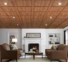 ceiling view ceiling design best modular kitchen interior design