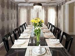 dining room wallpaper ideas wallpaper ideas dining room dining marble dining table dining decor