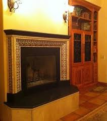 Fireplace Tile Design Ideas by Ceramic Tile Design Ideas U2013 Tagged
