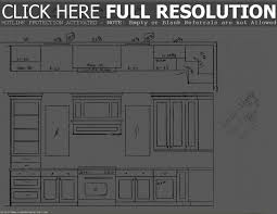 cabinet wall cabinet sizes for kitchen cabinets captivating