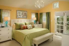 yellow bedroom ideas paint colors elegant bedroom with golden