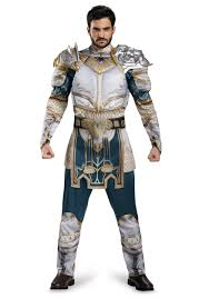 warcraft movie halloween costumes blizzplanet warcraft