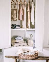 how to organize your closet and clothes fashionista