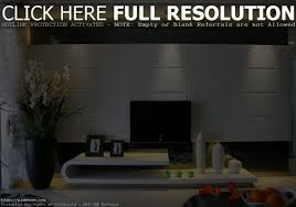 living living room ideas with fireplace and tv modern wardrobe
