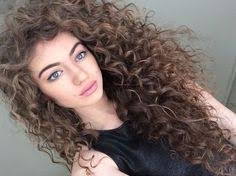 when was big perm hair popular 20 pretty permed hairstyles pop perms looks you can try