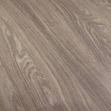 Wet Laminate Flooring - laminate flooring colour grey high quality designer laminate