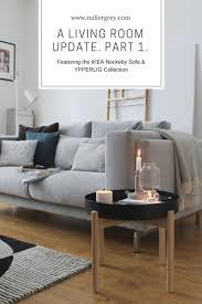 Ikea Nockeby Hack Best 25 Mesa Apoio Ideas On Pinterest Apoio De Mesa Mesa De