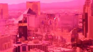 elara hotel las vegas 2 bedroom premier suite youtube