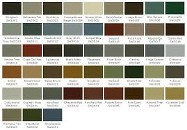 sherwin williams paint colors sherwin williams woodscapes wall paints