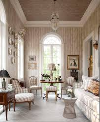Home Furniture In Houston Texas Palatial Federal Style Mansion In Houston Idesignarch Interior