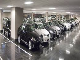 certified pre owned lexus edison nj 2015 lexus es 350 sedan for sale in edison nj 31 300 on