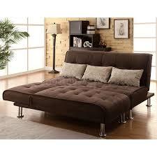 Sofa Bed Sets Sofa Bed Set Image Hd Sofa Bed Inspiration Ideas Gallery