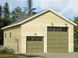 garage plans with storage page 5 of 23 garage plans with boat storage boat garages the