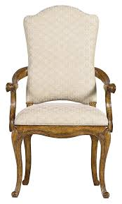 Traditional Dining Room Chairs Arrondissement Famille Traditional Dining Set By Stanley Furniture