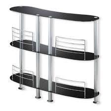 Schreibtischplatte Online Ideen Schreibtischplatten Aus Holz Glas Online Kaufen Ikea