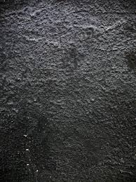 free texture friday black wall stockvault net blog
