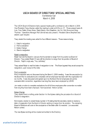 agreed upon procedures report template agreed upon procedures report template unique resignation from