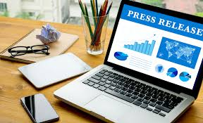 writing an i search paper a complete guide to writing an effective press release marketing a complete guide to writing an effective press release