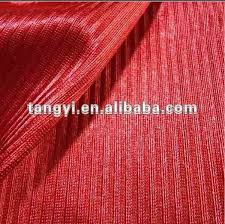 Outdoor Mesh Furniture by Outdoor Mesh Fabric For Furniture Outdoor Mesh Fabric For