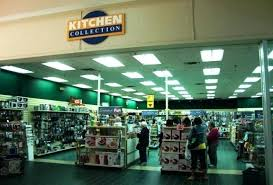 kitchen collection coupon code kitchen collection store orlando bath coupon outlet