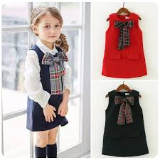 winter dress dress top lists colorful and creative designs