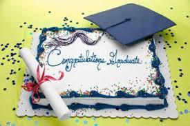 ideas for college graduation party college graduation party ideas lovetoknow