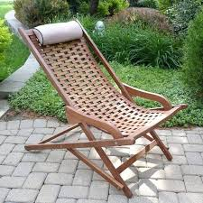 Ostrich Chaise Lounge Chair Chaise Lounge Plastic Folding Chaise Lounge Chair Recycled