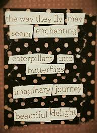wedding quotes journey 102 best wedding quotes images on butterflies