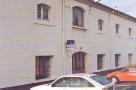bureau poste nimes la poste aux armees dissolution du bureau postal interarmées de nîmes