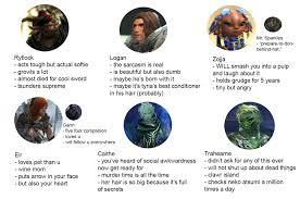 Guild Wars 2 Meme - guild wars 2 tumblr