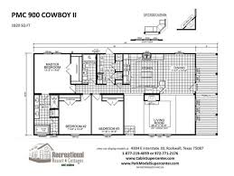 recreational cabins recreational cabin floor plans pine mountain cabin 900 cowboy ii by recreational resort cottages